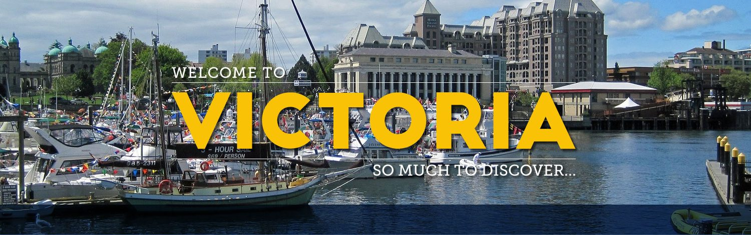 Image result for victoria BC