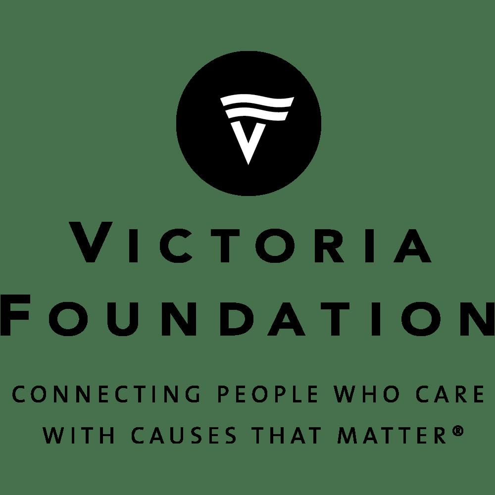 Victoria Choral Society
