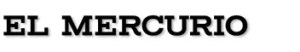 Logo-el-mercurio-victoria-capital