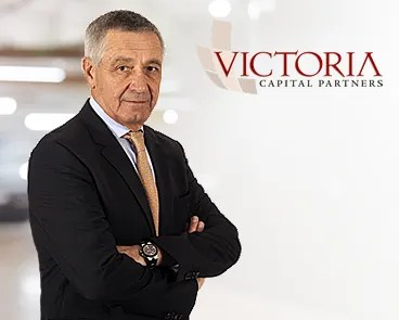 CARLOS-GARCIA-victoria-capital-partners