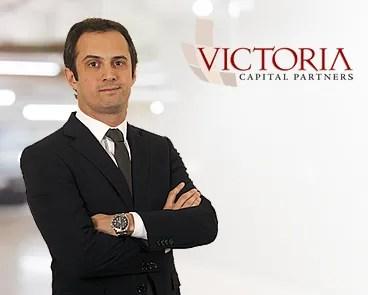 MAXIMILIANO-ALTSCHULLER -victoria-capital-partners
