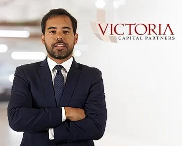 RODRIGO-MEDRANO-victoria-capital-partners