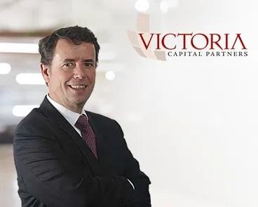 Rodrigo-Perez-victoria-capital-partners