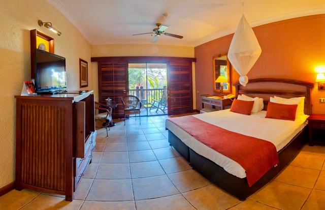 Kingdom Hotel Victoria Falls  the hotel closest to the