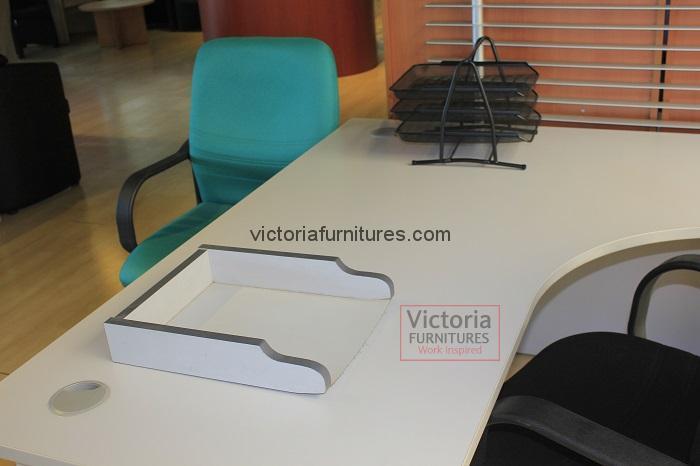 Office Furniture Sale Kenya