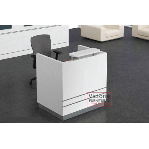 Reception table - OZ864