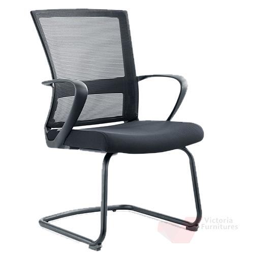 Office Chair DX6229C_Victoria Furniture