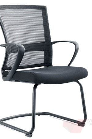 Office Chair DX6229C_Victoria Furniture