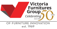 VICTORIA FURNITURES 50 YEARS