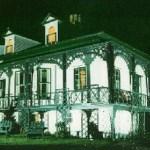 Hawthorne Cottage
