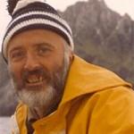 Willie de Roos