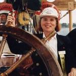 Audrey Grimshaw