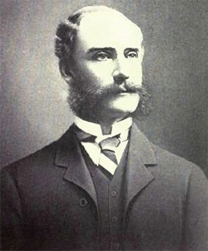 Courtesy: Wikimedia Commons