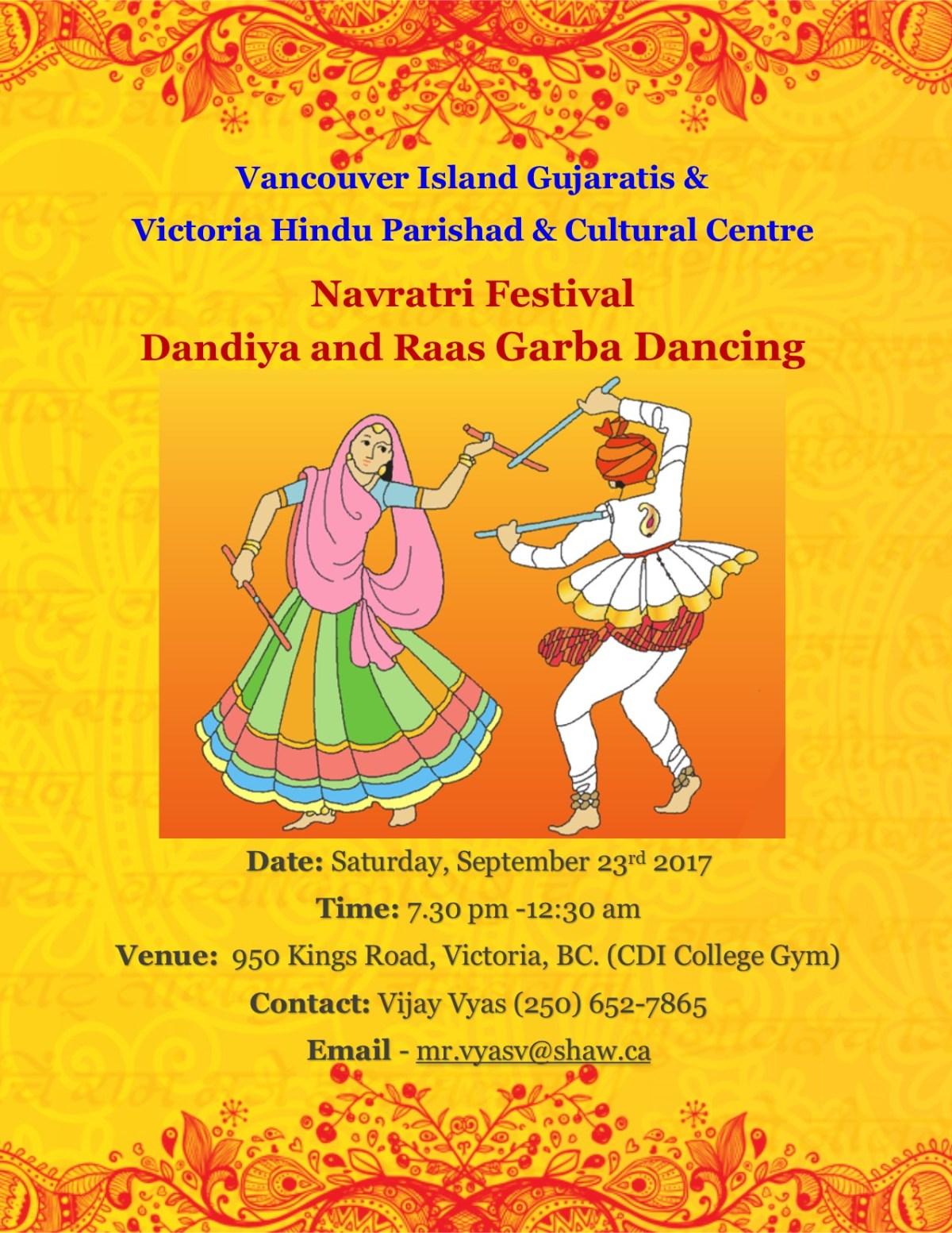 navratri-festival--dandia--raas-garba-dancing---saturday--september-23-2017--730pm-2017-events-victoria-hindu-temple