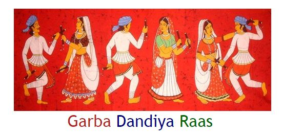 navratri-festival--dandia--raas-garba-dancing--saturday--october-13-2018--800pm-2018-events-victoria-hindu-temple