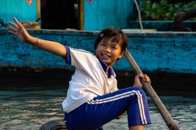 River Life - Chau Doc - James Pham-85