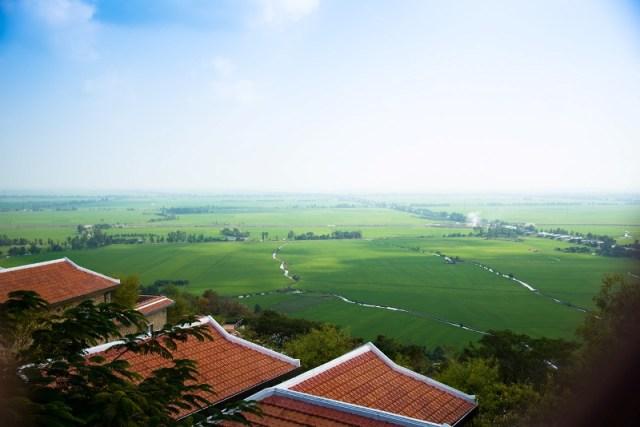 Victoria Nui Sam Lodge_Vietnam_Mekong Delta_Exterior Architecture (3)