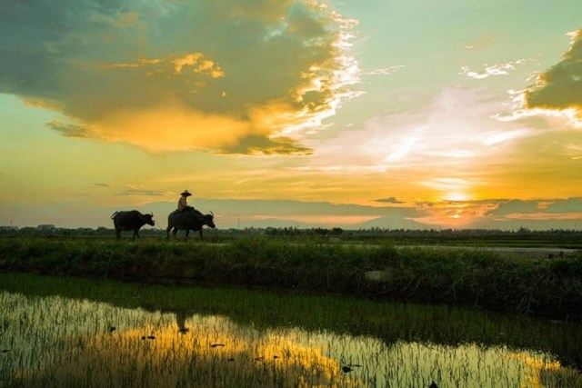 historical-asian-port-photography-hoi-an-rehahn-croquevielle-vietnam-1
