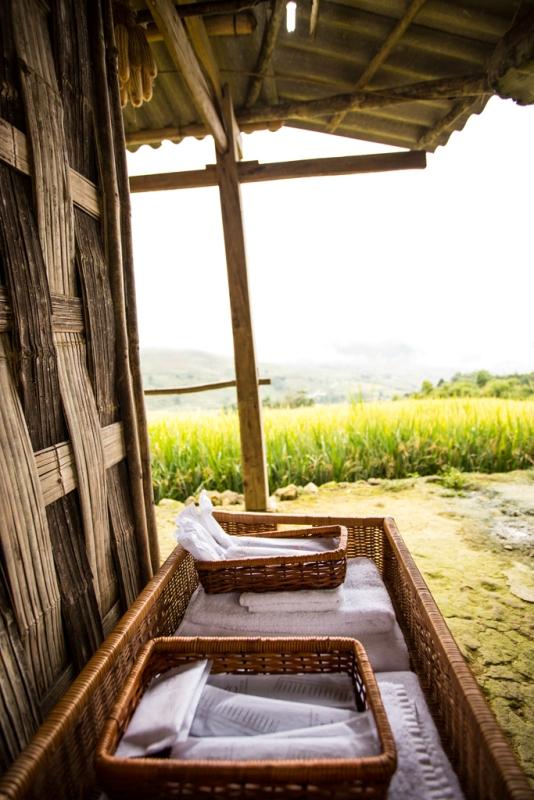 Victoria Homestay_Sapa_Vietnam_Amenity Kit (26)