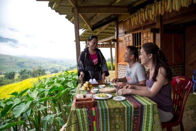Victoria Homestay_Sapa_Vietnam_Breakfast (12)