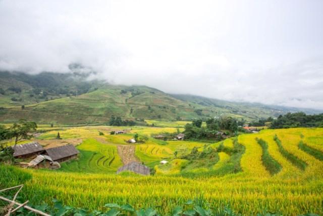 Victoria Homestay_Sapa_Vietnam_Others (9)