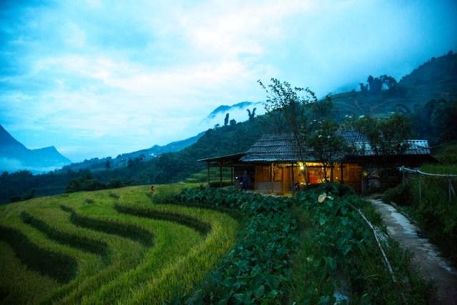 Victoria Homestay_Sapa_Vietnam_Overview (18)