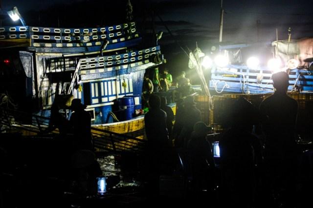 Victoria Phan Thiet - Phan Thiet Fish Market - James Pham-18
