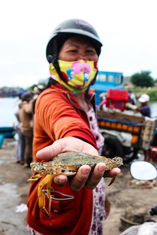 Victoria Phan Thiet - Fish Broker - James Pham-5