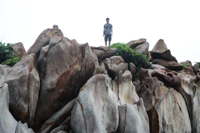 Victoria Phan Thiet - Ke Ga Lighthouse - James Pham-18