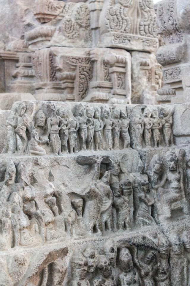 Da Nang Museum of Cham Sculpture - James Pham -4