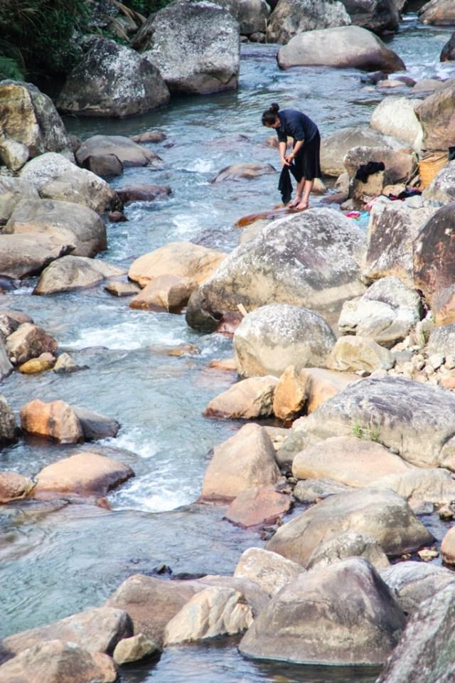 Sapa - Muong Hoa Valley - Image by James Pham-102