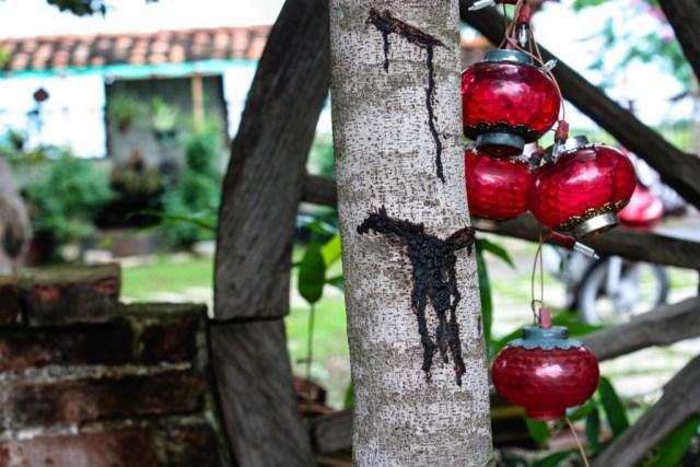 ham-long-artists-village-exotissimo-image-by-james-pham-1