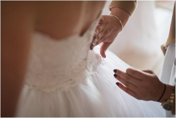Malibu Wedding - Victoria Johansson Photography_0008