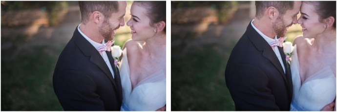 Malibu Wedding - Victoria Johansson Photography_0011