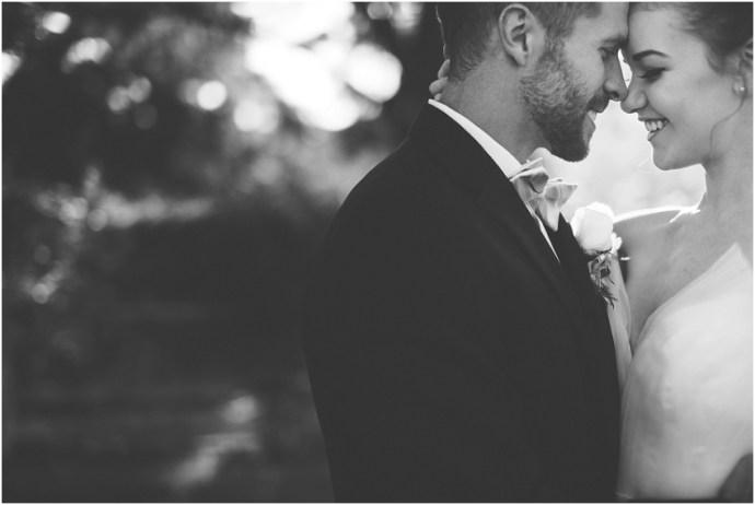 Malibu Wedding - Victoria Johansson Photography_0012