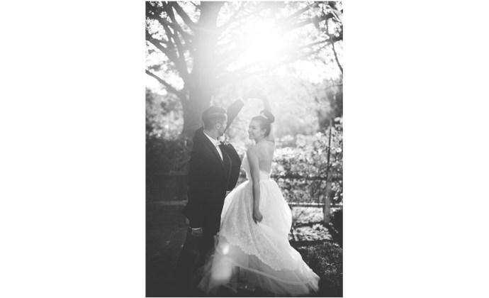 Malibu Wedding - Victoria Johansson Photography_0016