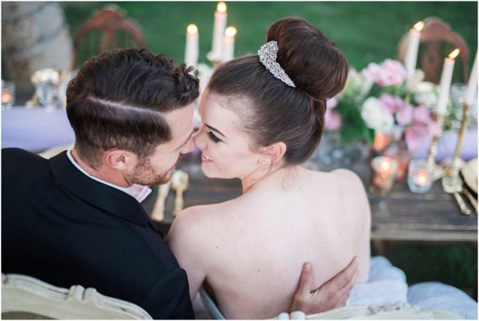 Malibu Wedding - Victoria Johansson Photography_0019