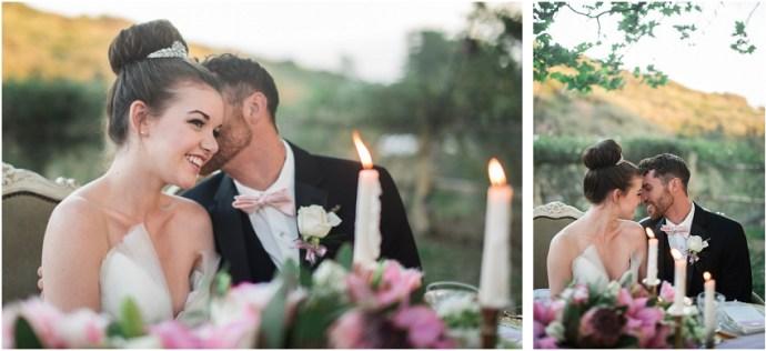 Malibu Wedding - Victoria Johansson Photography_0021