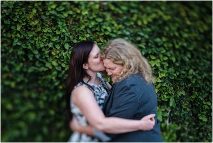 Venice Beach Wedding and Engagement Photographer_0013
