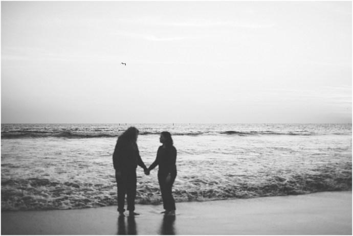 Venice Beach Wedding and Engagement Photographer_0035