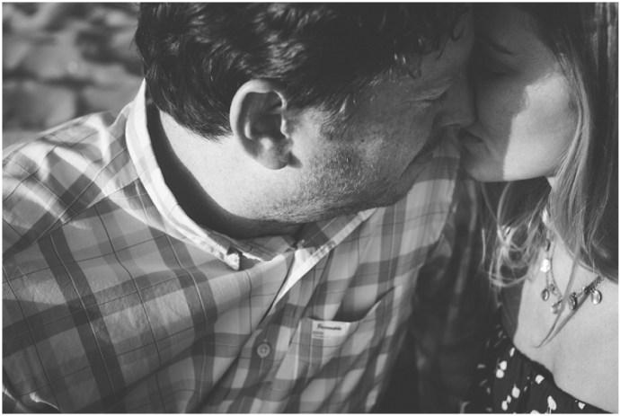 Courtney+Matt-San Juan Capistrano Engagement Session_0016