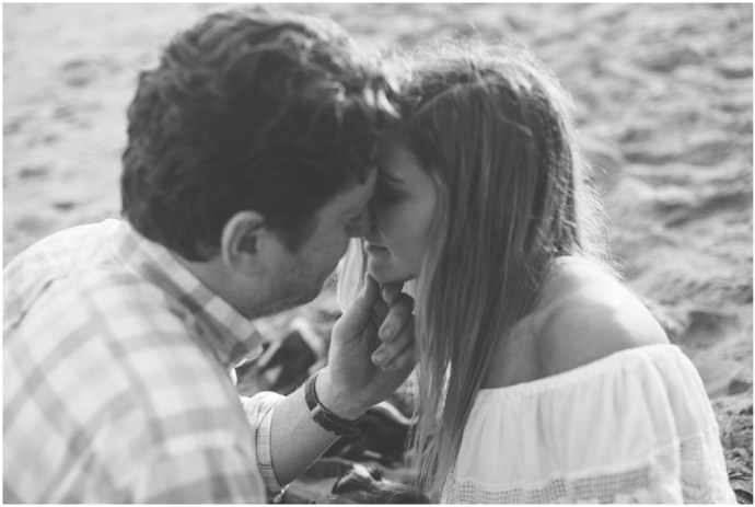 Courtney+Matt-San Juan Capistrano Engagement Session_0058