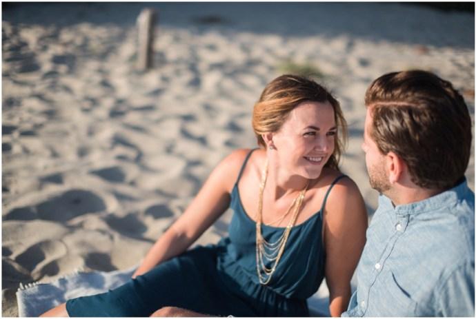 Laguna Wedding and Engagement Photography_0007