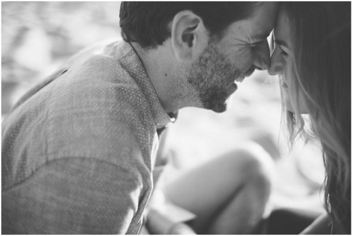 Laguna Wedding and Engagement Photography_0014