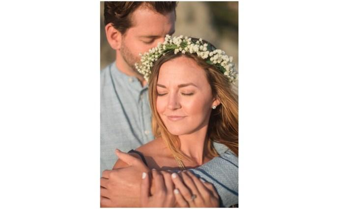 Laguna Wedding and Engagement Photography_0020