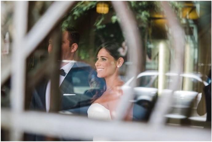 Cicada Wedding- Victoria Johansson Photography_0017