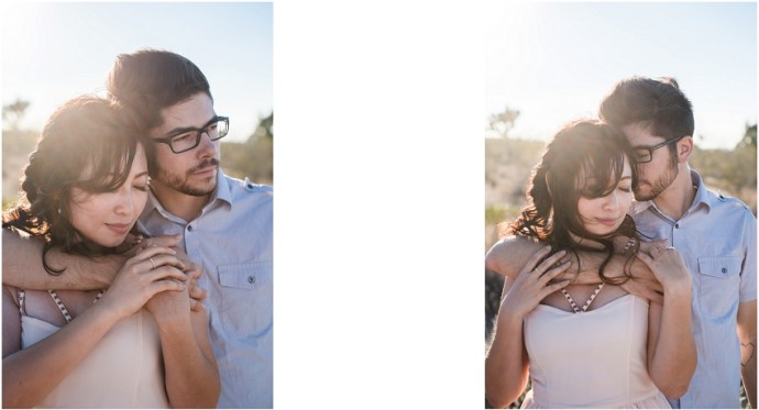 Los Angeles Engagement Photographer_0001