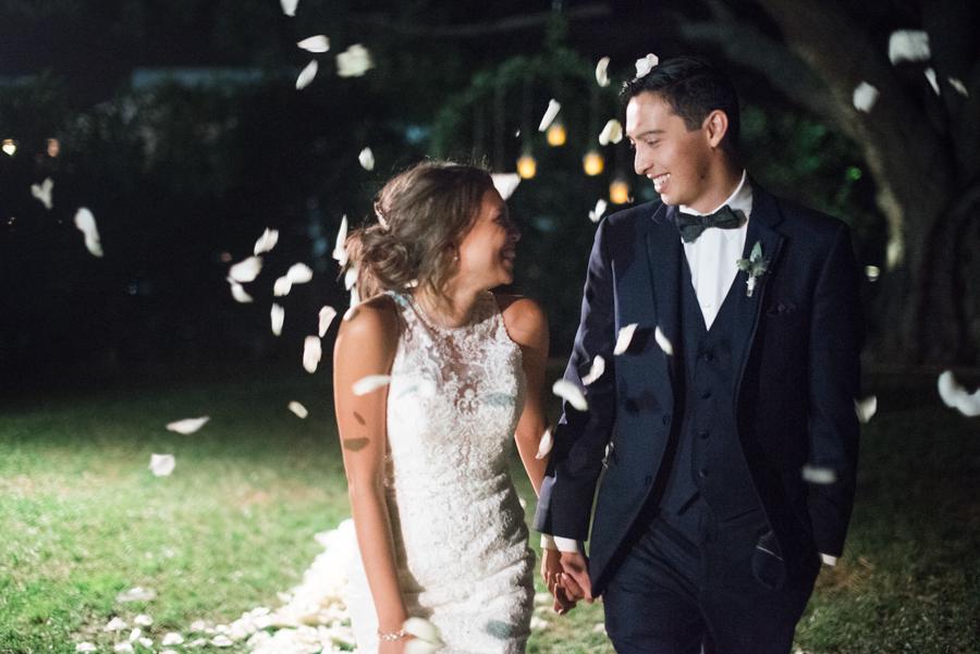 orange-county-wedding-photographer-900pxls-8