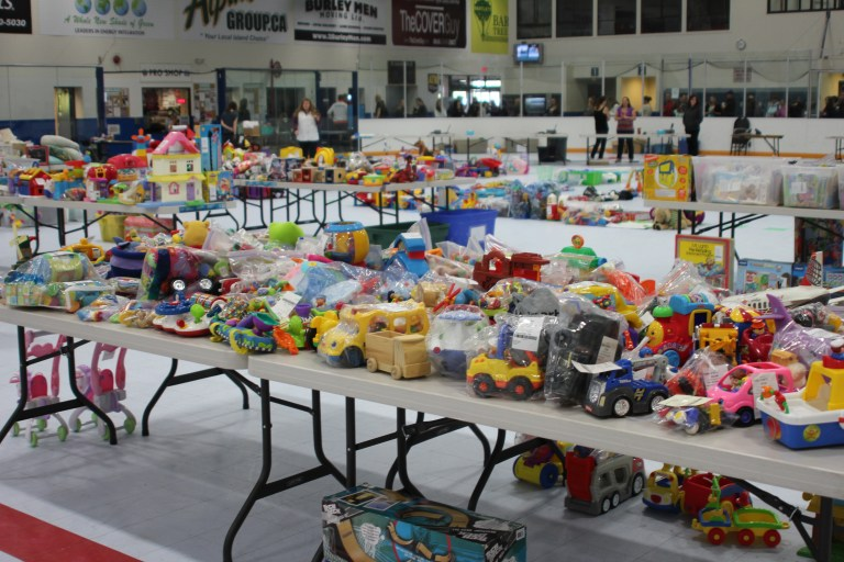 5 Tips for Shopping at a Victoria Kids Consignment Sale