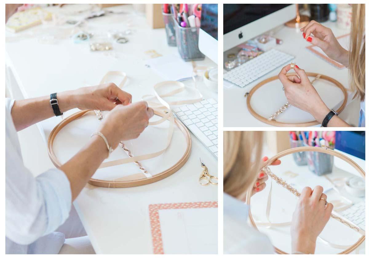 Bridal-Accessories-Studio-London